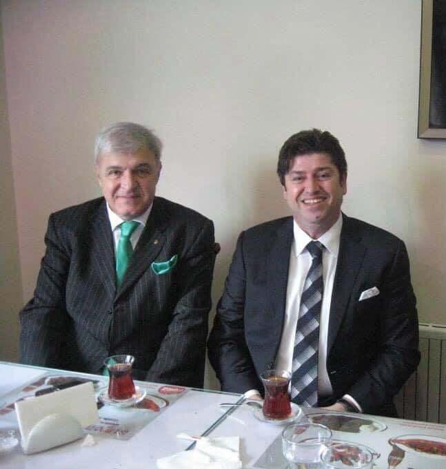 Ahmet-Vefik-ALP
