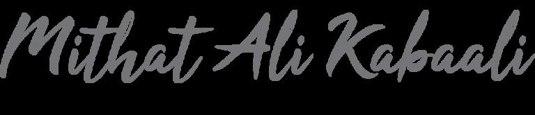 mithat-ali-kabaali-logom